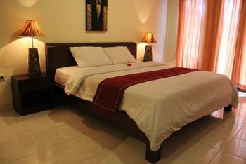 Puri Panca Jaya Hotel Bali - Superior Room Regular Plan