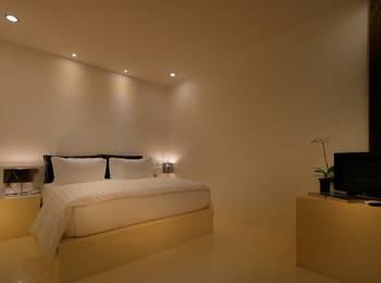 The Apartment Umalas Bali - Superior Room Only Regular Plan