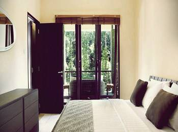 Villa Puncak by Plataran Bogor - Inggrida 5 Bedroom Villa 3 nights Minimum Stay