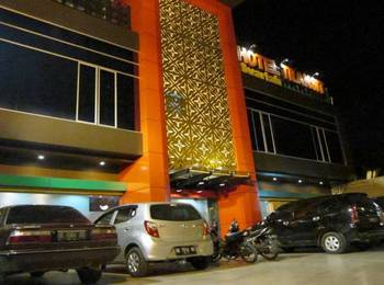 Grand Transit Hotel Syariah