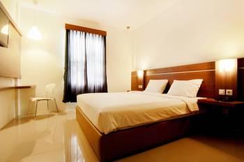 Hotel Alzara Syariah