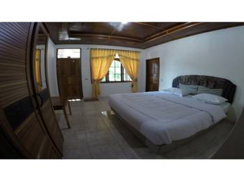 Judita Cottage Samosir - Standard Room Regular Plan