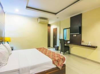 Hotel & Resto Selamet Banyuwangi - VIP Regular Plan