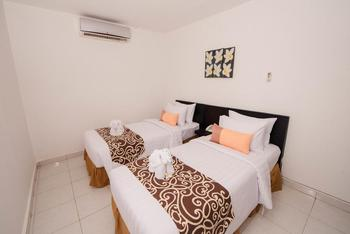 Grand Pudjawan Hotel Bali - Deluxe Room Only Very Hot Deal