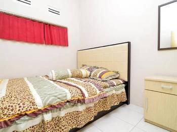 Ceria Homestay Malang - 2 Bedroom Regular Plan