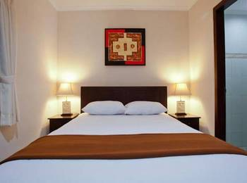 Tinggal Standard at Raya Legian Bali - Superior Room Min Stay 2 Nights Promo