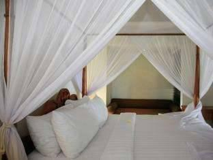 Sekar Nusa Villas Bali - Suite Villas Flash Deal 35%