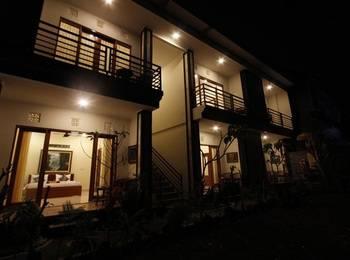 Pondok Sunari Guesthouse