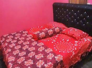 Homestay Kemangi Dieng SYARIAH Wonosobo - Full House Johar Regular Plan