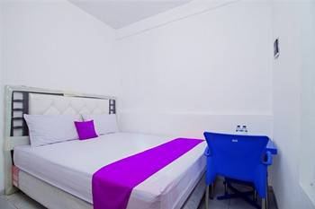 Ceger Guesthouse
