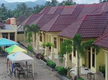 Barumun Hotel & Restaurant