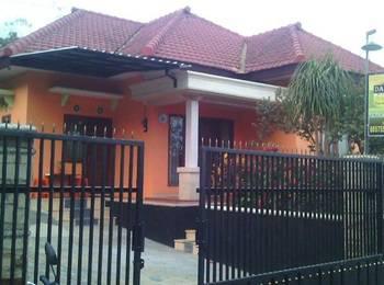 Homestay Villa Jambu 2