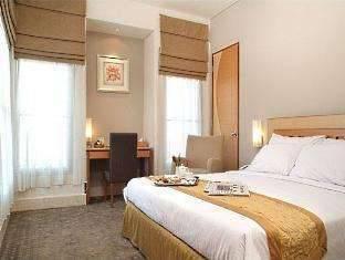 Serela Riau Hotel Bandung - Deluxe Min Stay 2 Nights