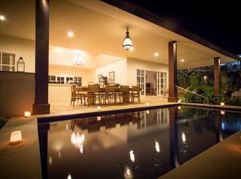 Villa Karang Dua by Nagisa Bali