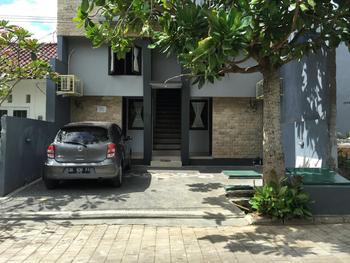 Palm Loft Bali