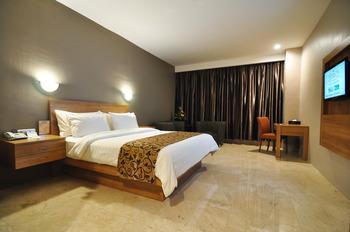 Hotel Horison Pematang Siantar - Horison Club HotDeal