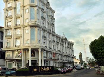 Imara Hotel