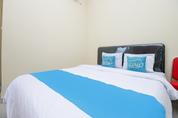 Airy Eco Mintaragen Nirmala Square Tegal - Deluxe Double Room Only Special Promo 50