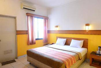 Hotel Caravan Jakarta - Superior Room Only Minimum Stay 2 Nights Save