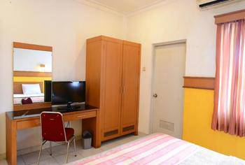 Hotel Caravan Jakarta - Superior Room Only Minimum Stay 2 Night