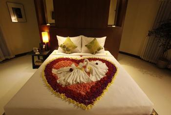 Ubud Hidden Villa Bali - Villa 1 Bedroom Regular Plan
