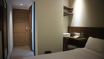 Bianco Costel Bogor - Standard Room Only Regular Plan