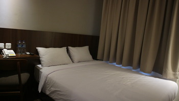 Bianco Costel Bogor - Standard Room Only Regular Plan