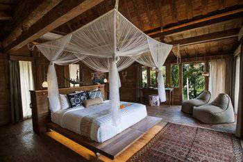 Blue Karma Hotel Ubud Ubud - Superior Room basic deal