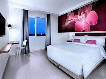 favehotel Margonda Depok - Superior Room Regular Plan