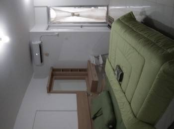 Bassura City Apartment Managed By Kridatama