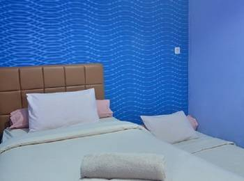 Aromas Hotel Bali - Apartment Special Offers - 10% Discount