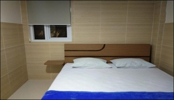 Penginapan Star Ambon Ambon - Standard Room Regular Plan