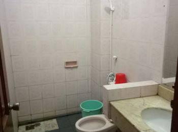 Grand Aquarium Hotel Pangandaran - Standard Room  Regular Plan