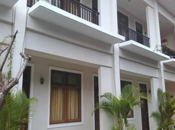 Purnama House