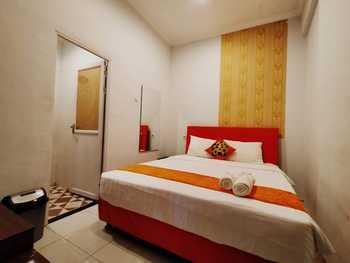 MHS Inn Syariah Hotel Malang - Standard Room Only Regular Plan