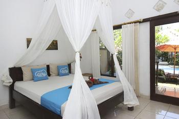 Airy Jimbaran Pantai Balangan Bali