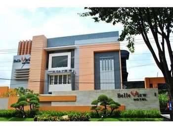 Hotel Belle View Semarang