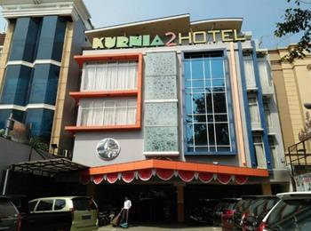 Hotel Kurnia Dua