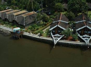Putri Duyung Ancol - Family Suite Room Only Regular Plan