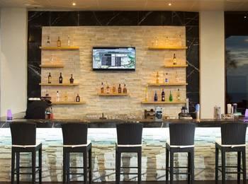 Grand Lagoi Hotel by Nirwana Gardens Bintan - Deluxe Room Regular Plan