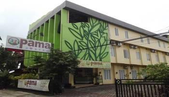 Pama Hostel