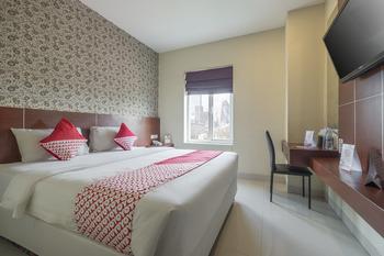 OYO 454 Raising Hotel