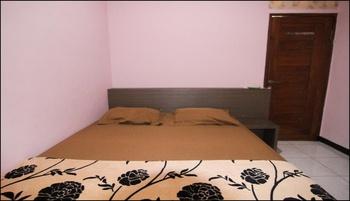MP Hotel Purwakarta Purwakarta - Standard Room LONG STAY