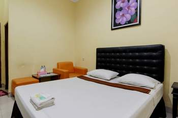 Hotel POPI (Pondok Pisang) Kaliurang - Superior Double Room Early Bird - 43%