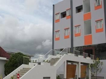 Prima Dini Hotel