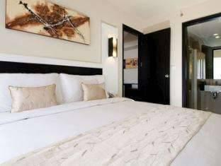 Aston Denpasar - Run of The House Bedroom Regular Plan