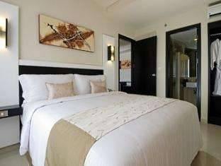 Aston Denpasar - Two Bedroom Regular Plan