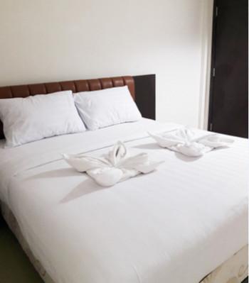 Karimun City Hotel Karimun - Standard Room Regular Plan