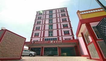 Banggalawa Hotel
