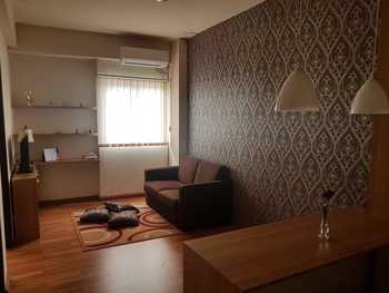 The Suites Metro Apartment By Yudis Bandung - 1 Bedroom + Sofa for 2 Persons Flash Sale